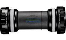 Osa SHIMANO středové složení XT BB-MT800 misky pro 2díl. integr. kliku 68/73mm BSA