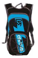 Batoh ROCK MACHINE Hydrapack modrý