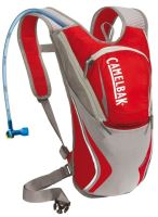 Batoh Camelbak Charge 240-formula one/ frost grey-2l