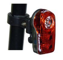 Blikačka zadní SMART 317 R 1W LED