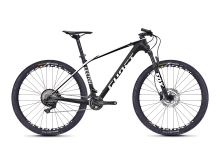 Ghost Lector 3.7 LC black/white 2018