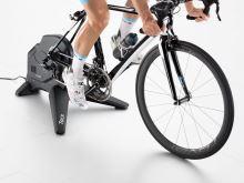 TACX Cyklotrenažér T2900 Flux Smart  (černá)