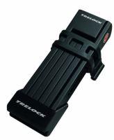 Trelock zámek skládací FS 200/75 Two go černá