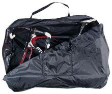 Ochranný vak SCICON Pocket Bike Bag