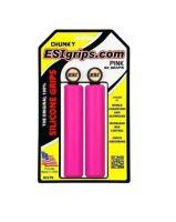 Gripy Chunky, 60g pink ESI grips