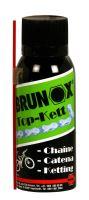 Olej BRUNOX IX50 spray na řetězy 100ml