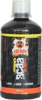 Výživa X-IONT Amino BCAA 0,5l malina