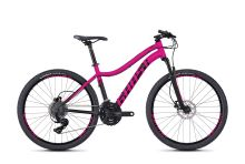 Ghost Lanao 1.6 pink/black 2018