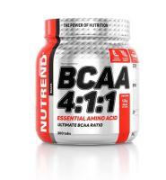 Tablety BCAA 4:1:1 Tabs, obsahuje 300 tablet