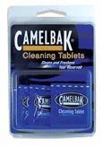 Tablety Camelbak čistící 1 ks