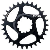 Převodník MAX1 Narrow Wide SRAM černý