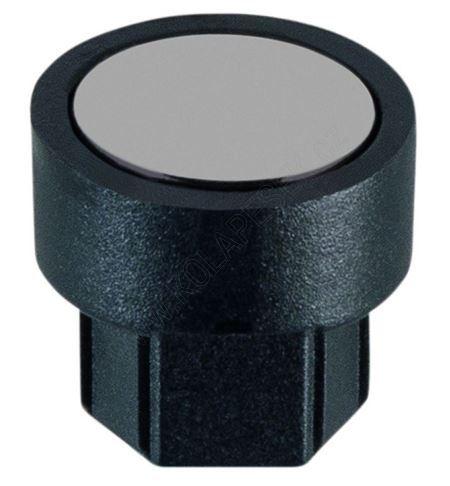 Magnet SIGMA kadence
