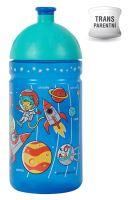 Zdravá lahev 0,5 l -  Vesmír