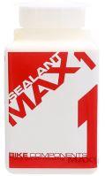 Tmel MAX1 250ml pro UST a SCT pláště(bezdušové)