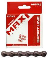 Řetěz MAX1 5,6 speed, 116L