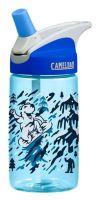 Lahev CAMELBAK eddy Kids 0.4l - boarding bears