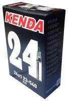 Duše KENDA 24x1 (23-540) FV