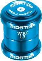 Hlavové složení Mortop WRC1.5 modrá