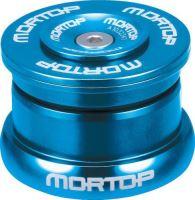 Hlavové složení Mortop HS120 modrá