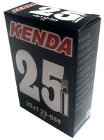 "Duše KENDA 25"" (23-559) FV"