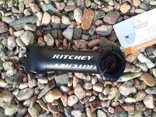 Představec RITCHEY 28,6/100mm černý
