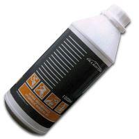 Minerální olej ALLIGATOR 100 ml.