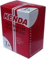 Duše KENDA 26x1,75-2,125 (47/57-559) AV