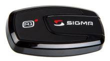 Vysílač tepové frekvence SIGMA bez pásu pro ROX 5/6/8.1/9.1