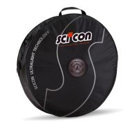 Ochranný vak SCICON 29er Single Wheel Bag
