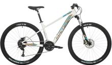 Kolo Rock Machine Catherine 70-27 White/Blue/Bronze 2019