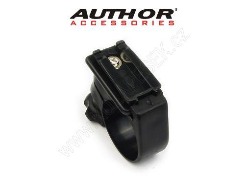 Držák pro typ světla Author A-M4H/A-M4X 25,4mm