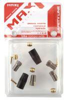 Hydraulický montážní set MAX1 KIT A