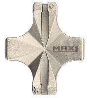 Centrklíč MAX1