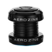 Hlavové složení Aerozine XH 1.6A černá