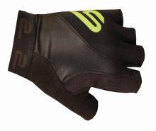 ENDURA Equipe Padded rukavice Black