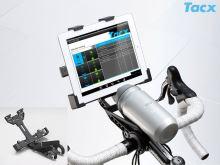 TACX T2092 Držák na tablet