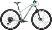 Kolo Rock Machine Catherine 70-29 gloss grey/mint green/dark grey