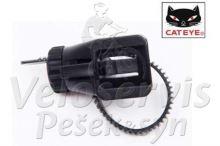 Držák CATEYE SP10 (TL-LD) 534-2260