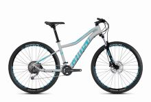 Kolo GHOST LANAO 5.7 AL - Smoke Gray / Jade Blue model 2020