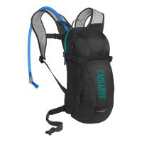 Batoh CamelBak Magic-Black/Columbia Jade