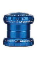 Hlavové složení Aerozine XH1.2 modrá