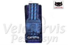 Remínek CATEYE cyklopočítač-HB100/AT100