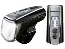 Světlo před. Trelock LS950 Ecopower