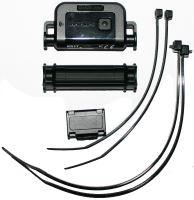 Snímač kadence pro HOLUX Funtrek 130 a GPSport 260