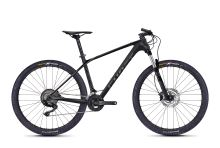 Ghost Lector 2.7 LC black/black 2018