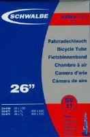 """Schwalbe duše 26"""" SV11"""
