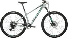 Kolo Rock Machine Catherine CRB 30-29 Gloss Grey/Mint Green/Dark Grey 2019