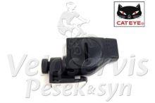 Sensor CATEYE cyklopočítač Micro / Vectra 169-6580