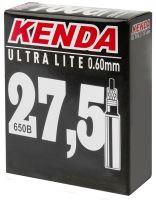 Duše KENDA 27,5x1,9-2,35 (47/54-584) FV Ultralite