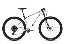Kolo Ghost 2019 Lector WCR.9 LC WTE / BLK